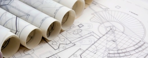 Protocollo d'Intesa per la ufficializzazione della 'Relazione di Conformità Urbanistica e Conformità Catastale' nelle compravendite immobiliari