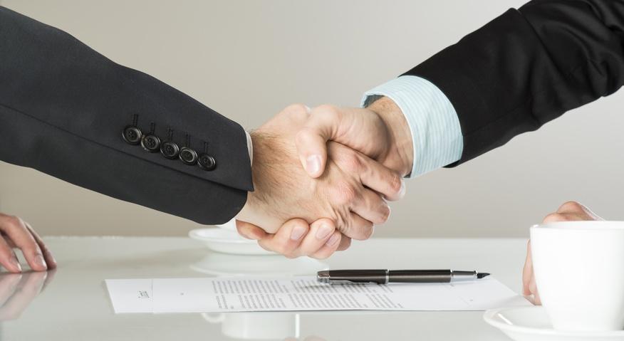 """Istituire il ruolo professionale per """"Ingegneri Dipendenti"""": gli Ordini scrivono al CNI"""