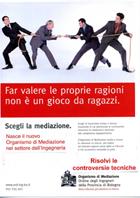 organismo_mediazione_3