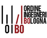Ordine degli Ingegneri della Provincia di Bologna