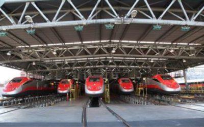 Chiarimenti stima catastale di impianti funzionali processo produttivodel settore ferroviario