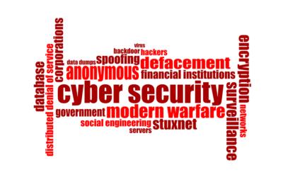 Privacy, protezione e tutela dei dati personali: seminario sul nuovo Regolamento europeo
