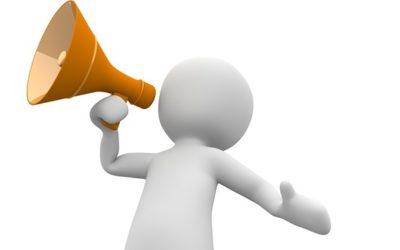 Avviso Pubblico: individuazione componenti Commissione Giudicatrice