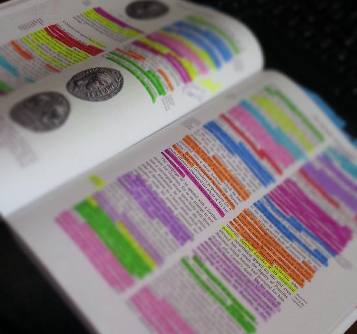 Corso in preparazione agli esami di stato – 2° commissione