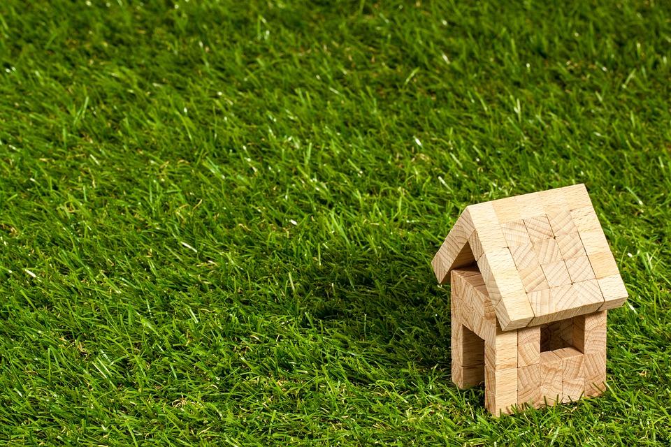 """Registrazione del convegno """"Riforma per la semplificazione dell'attività edilizia"""""""
