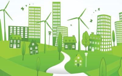 Nzeb: Nearly zero energy building – Progettazione, Realizzazione e Monitoraggio