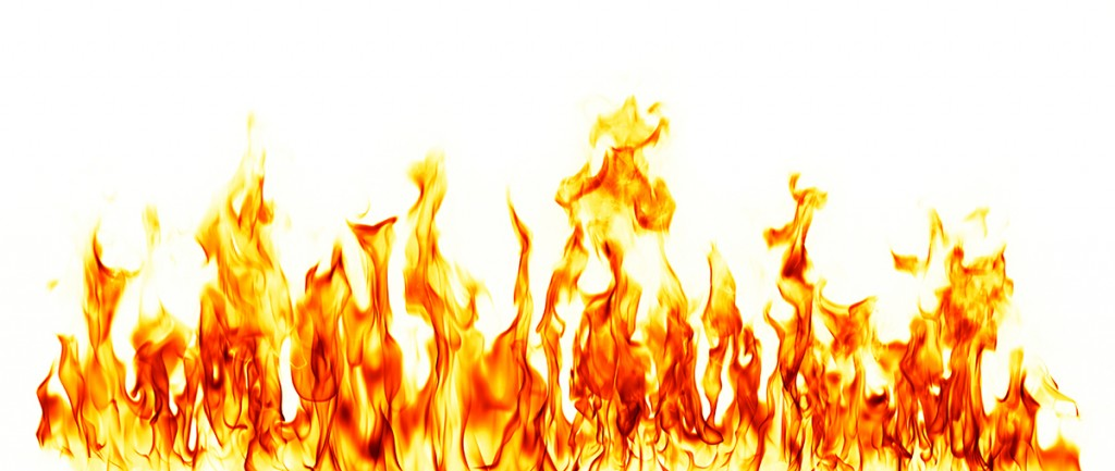 Aperte candidature per primo Forum dedicato alla Prevenzione Incendi di Torino