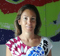 Laura Gennari