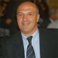 Vincenzo Tizzani