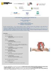 7f9c444659 Locandina SEMINARIO 16 NOVEMBRE 2017 (1) - Ordine degli Ingegneri ...