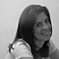 Virginia Cascioli