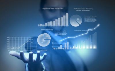 La trasformazione digitale delle PMI: il piano nazionale impresa 4.0 e gli altri strumenti a supporto dell'innovazione digitale delle imprese
