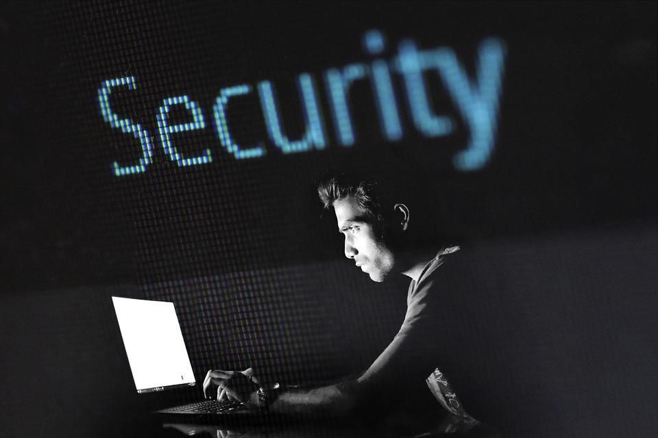 RDP – Nomina Responsabile della protezione dei Dati Personali
