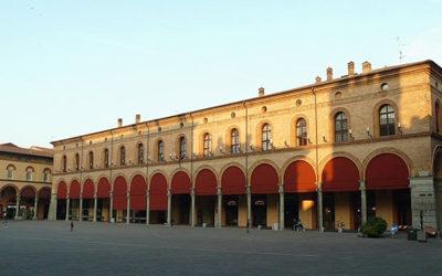 OIBO, da settembre i primi eventi a Imola