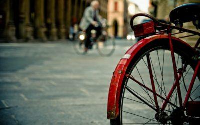 La mobilità sostenibile per lo sviluppo del territorio: seminario a Imola