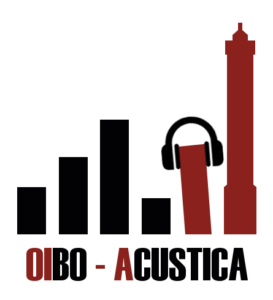 OIBO_ACUSTICA Commissione Acustica