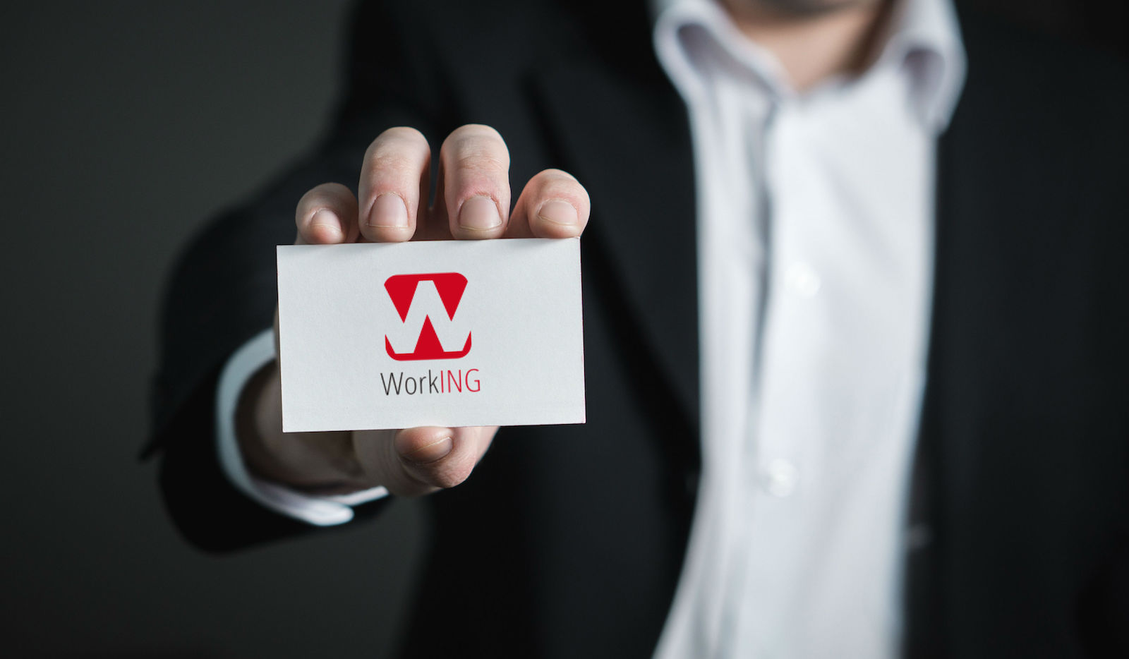 WorkING: nasce la piattaforma dei servizi