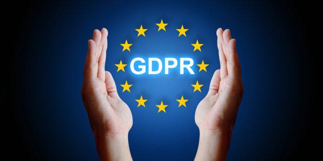 GDPR e Protezione dati: linee guida + tool per l'ingegnere