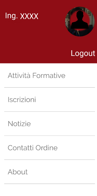app ingegneri bologna
