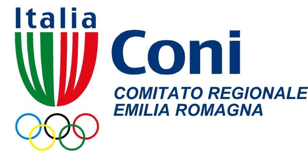 Il CONI cerca 5 Neolaureati per rilievi su impianti sportivi in Emilia-Romagna