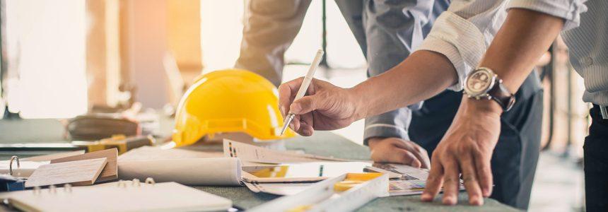 """Seminario CIAS a Bologna: """"Analisi della capacità delle costruzioni: approcci per edifici e ponti"""""""