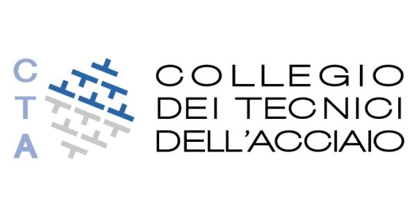 A Bologna il XXVII Congresso del Collegio dei Tecnici dell'Acciaio