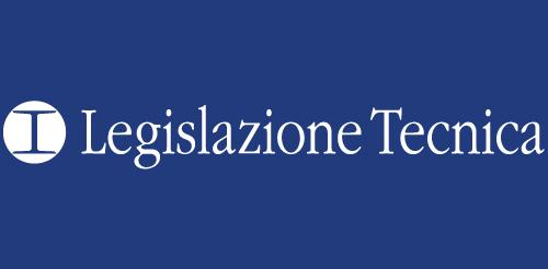 Due eventi formativi a Bologna su RUP e autorizzazione paesaggistica