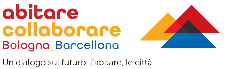 """Convegno """"Abitare Collaborare. Bologna_Barcellona"""""""