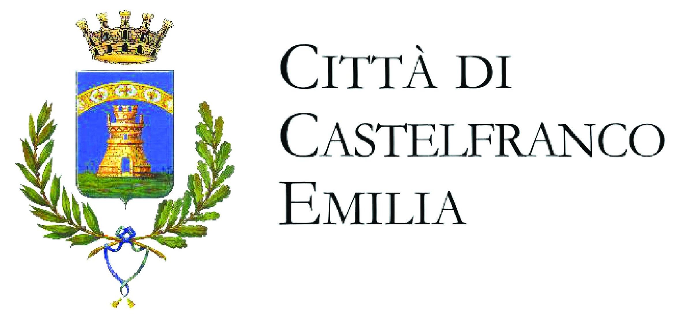 Avviso di selezione per un istruttore tecnico direttivo – Comune di Castelfranco Emilia