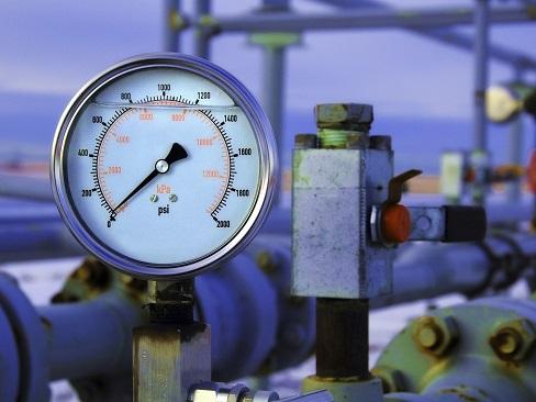 La sicurezza delle attrezzature a pressione: corso valido per aggiornamento ASPP/RSPP