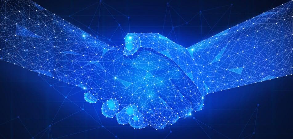 Blockchain for Innovation, scarica le slide del seminario organizzato con ASSI e FedingER