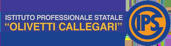 Cattedre d'insegnamento disponibili per ingegneri all'I.P.S. Olivetti Callegari di Ravenna