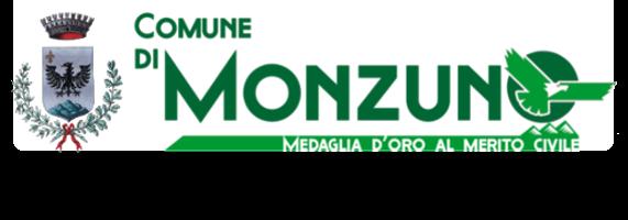 Bando di concorso per un istruttore direttivo tecnico – Comune di Monzuno