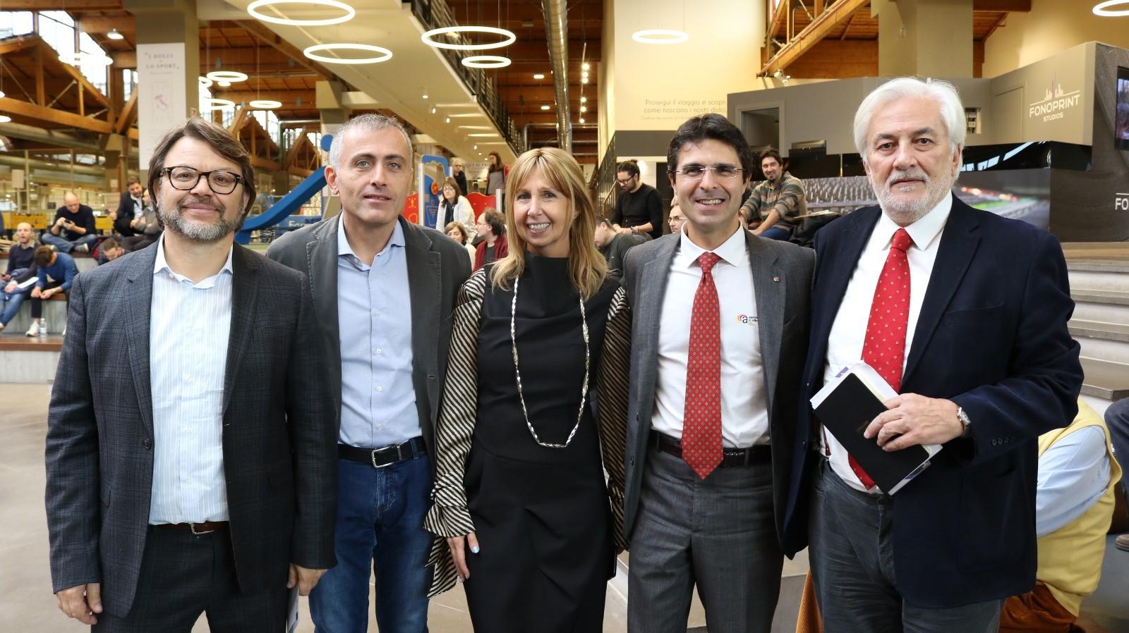 Casa Clima Tour 2019: il benessere abitativo fa tappa a Bologna