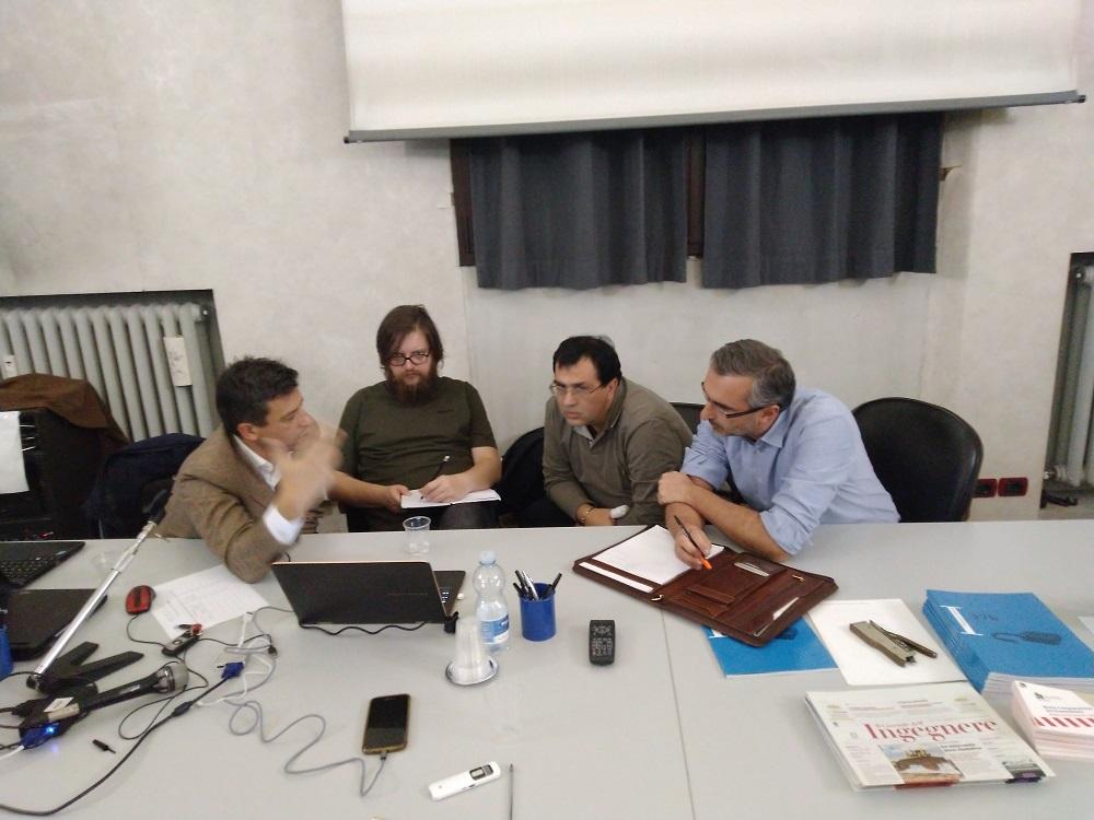 Seminario Soft Skills: quale dialogo con il cliente
