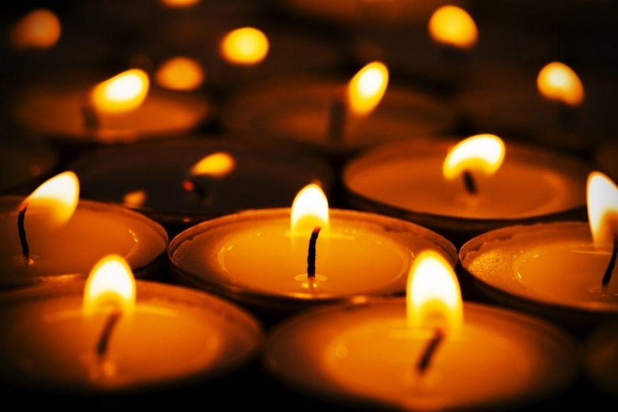 Messa in memoria degli ingegneri scomparsi nel 2019: martedì 5 novembre