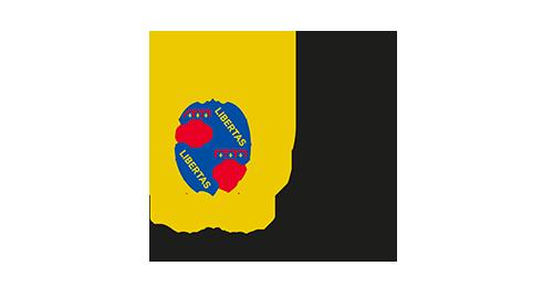 Bando per dirigente urbanista Comune di Bologna