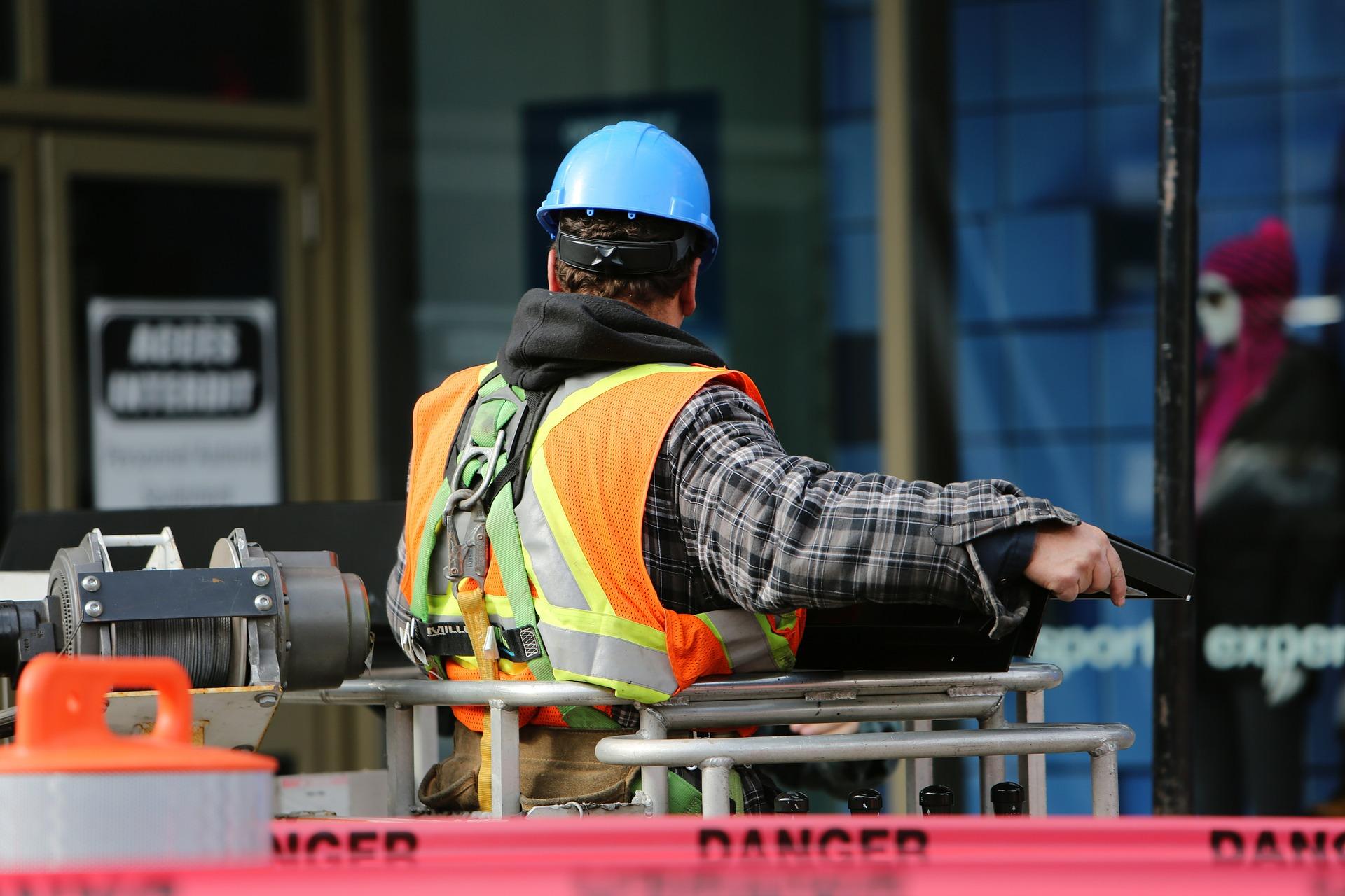 Covid19, Cantieri: Rete Professioni Tecniche chiede al Governo chiarezza