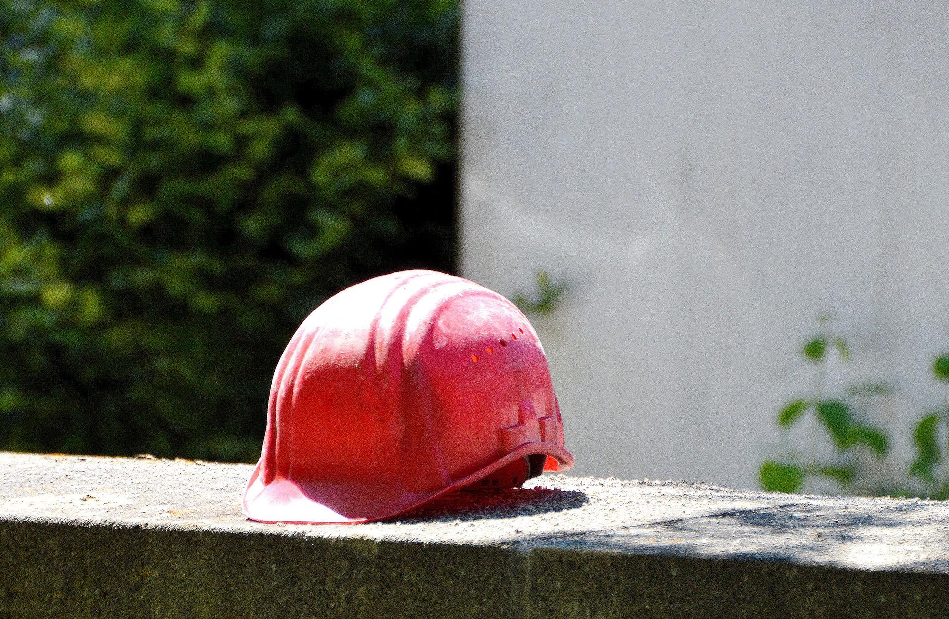 Sospensione cantieri emergenza Covid19: cosa c'è da sapere