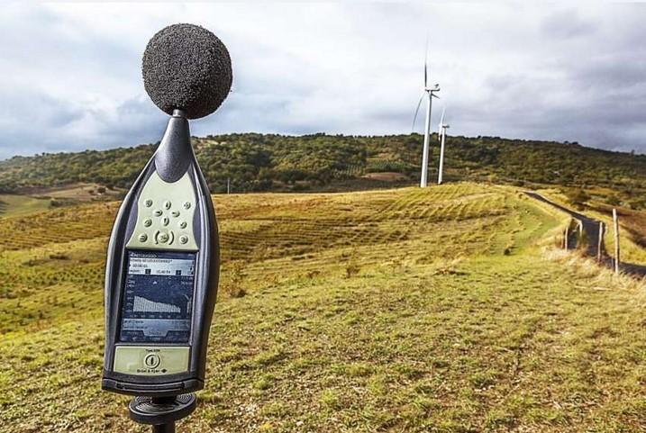 In partenza a Modena il corso abilitante di Tecnico in acustica ambientale
