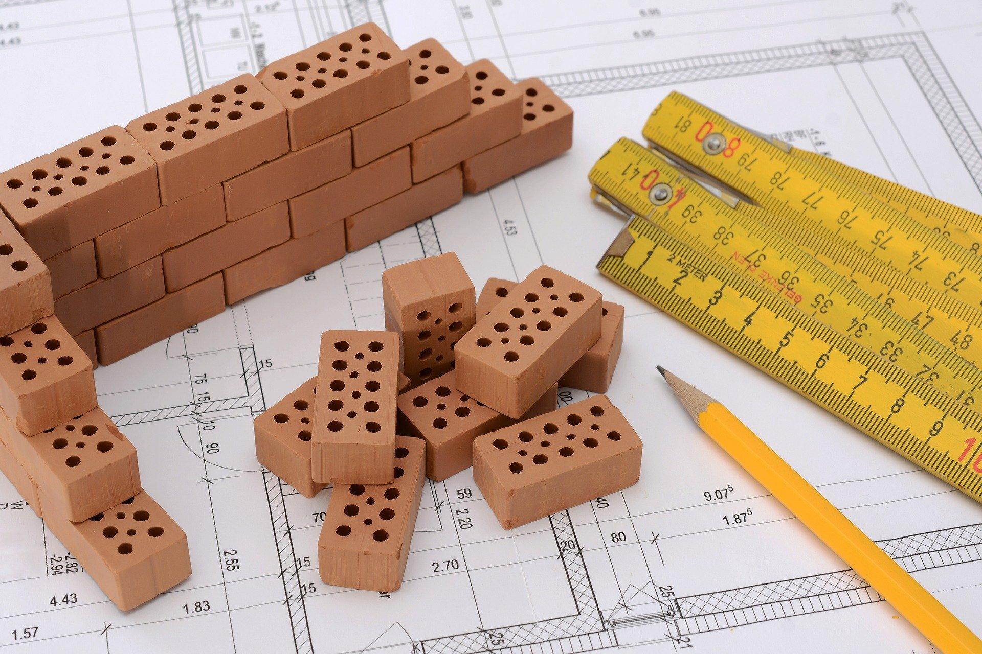 Webinar sui controlli delle strutture in calcestruzzo