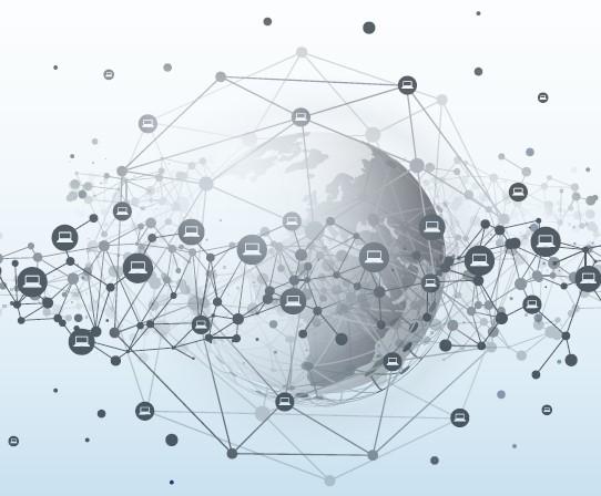 Conosciamo l'elettromagnetismo e il 5G – Webinar giovedì 4 giugno