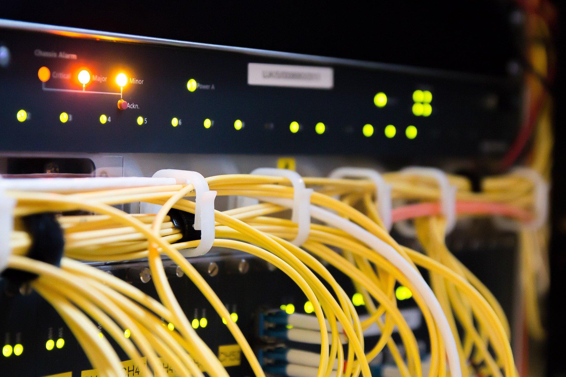 INVITALIA: Affidamento incarichi per collaudi tecnico amministrativi di impianti di telecomunicazioni