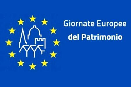 Giornate Europee del Patrimonio 2020: tutte le iniziative promosse dalla Soprintendenza di Ravenna
