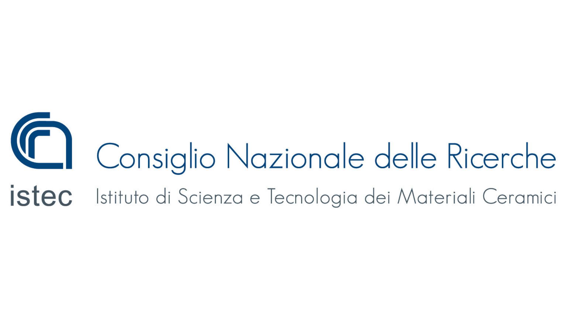 Bando per assegno di ricerca presso l'ISTEC-CNR di Faenza