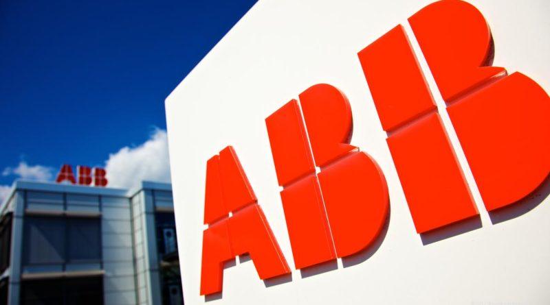 Opportunità da ABB per la formazione tecnica: scopri i corsi online