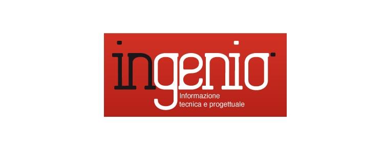 Quali argomenti vorresti su Ingenio rivista? Partecipa al sondaggio