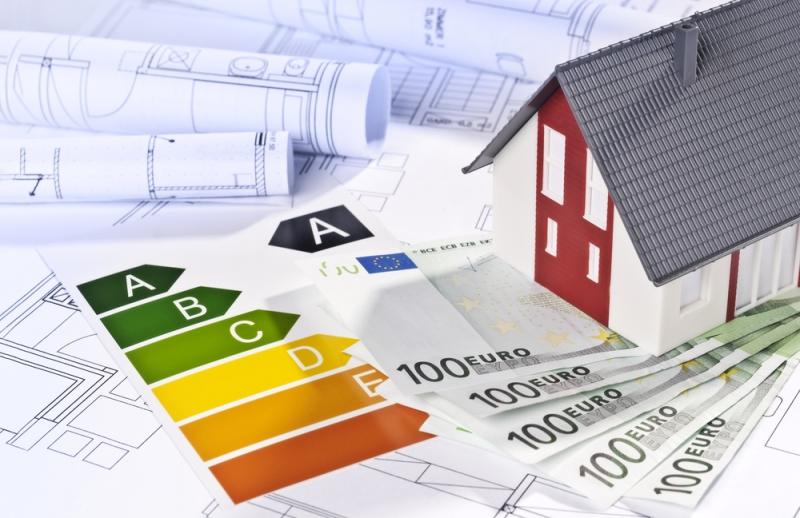 Presentazione della piattaforma SIBonus per la gestione dei crediti fiscali per l'edilizia