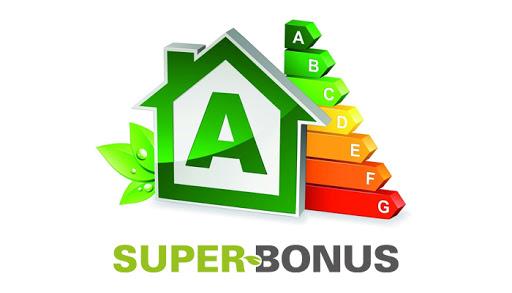 Incontri Superbonus 110%: scarica ora webinar e slide