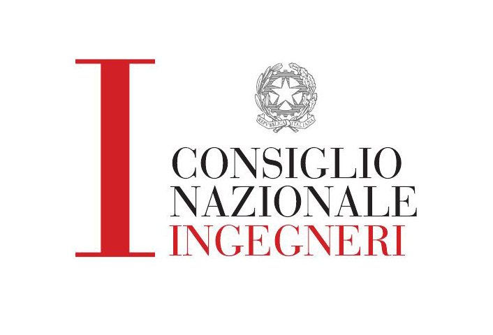 Dal CNI: risposte ai quesiti della Commissione di Monitoraggio Superbonus 100%